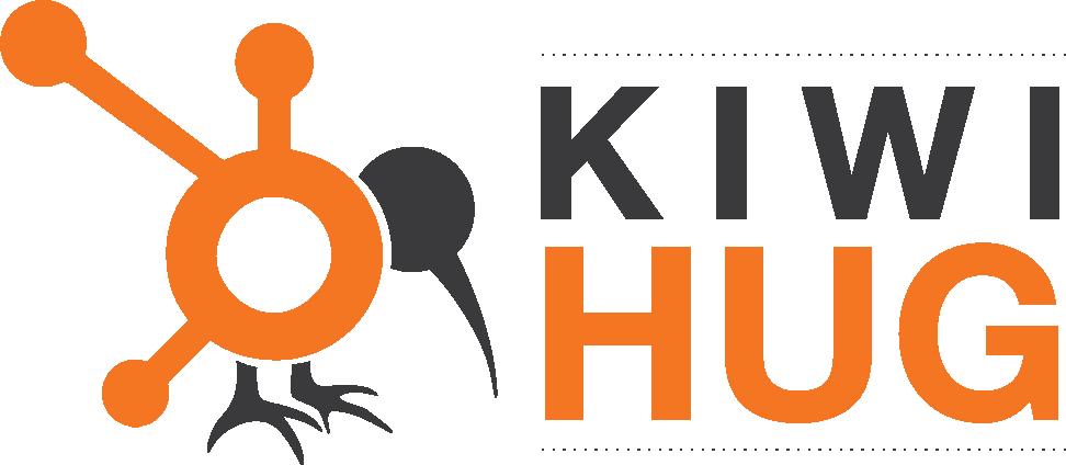 HUG-logo-black.png